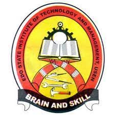 Edo State Polytechnic, edo state institute of technology and management post-utme admission screening form is out for 2018/2019 session.
