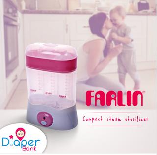 https://www.kidzcare.lk/feeding/compact-automatic-steam-sterilizer
