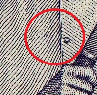 rahasia-tersembunyi-dibalik-uang-kertas-seribu-rupiah