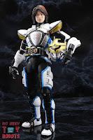 S.H. Figuarts Shinkocchou Seihou Kamen Rider Ixa 53