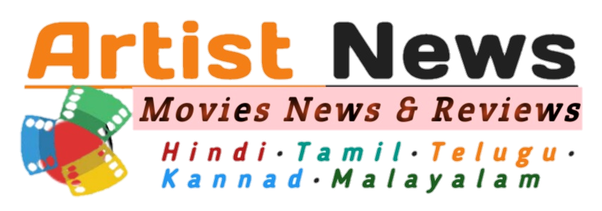 ARTIST NEWS | Bollywood Hollywood Movies-Reviews and News