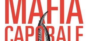 Presentazione del libro Mafia Caporale, presso Giovinazzo