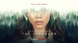 review film the strangers di Netflix