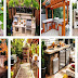 Best Outdoor kitchen cabinets Trends 2017