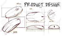 Making Product Design