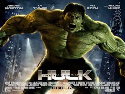 Kobayashi's Domain: Los Vengadores: Hulk, El Hombre Increíble