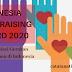 INDONESIA FUNDRAISING AWARD 2020 - MENGAPRESIASI GERAKAN KEMANUSIAAN DI INDONESIA