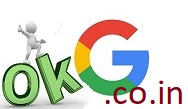 OkGoogle.co.in all about Netflix, Auditions,Blogiing