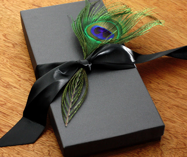 Where Can You Find the Exceptional Invitation Boxes?