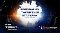 http://www.advertiser-serbia.com/martech-challenge-otvoreno-regionalno-takmicenje-za-startape-u-oblasti-marketinga/