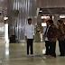 Jokowi: Pembukaan Tempat Ibadah Lalui Tahapan Ketat