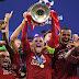 Liverpool wins 2019 UEFA Champions League