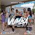 New Audio | Shetta Ft G Nako – Vumba | Download Mp3