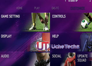 FIFA-2022-Mod-Apk-Obb-offline-screenshot-1