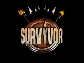 Survivor-ston-Agio-Dominiko-paei-ellhniko-paixnidi