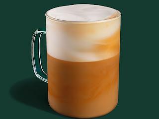 nonfat-cappuccino-menu-starbucks.jpg
