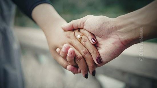 acao reconhecimento uniao estavel dissolucao familia