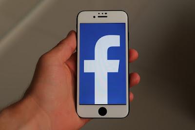 snapchat-to-facebook