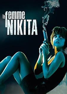 La Femme Nikita 1990