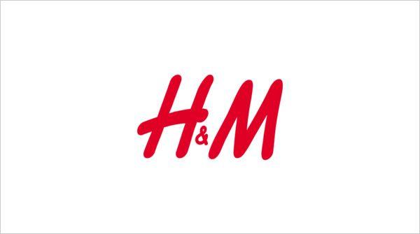 h-arribat-center-recrute-60-vendeurs- maroc alwadifa