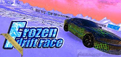 https://1.bp.blogspot.com/-kmLhJFtrXRE/WKw2bIIhpQI/AAAAAAAAA2Y/No-MZviucQ4qimIgRmaeBlr7Sx-yq49lwCLcB/s400/Frozen-Drift-Race-Free-Download.jpg