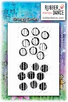 https://www.rubberdance.de/single-stamps/grungy-circles/#cc-m-product-14064938833