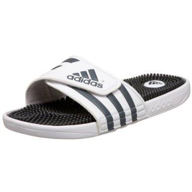 7e6508b7bd40 Adidas adissage  June 2012