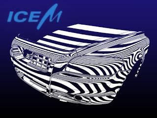 Highlights mit Icem Surf
