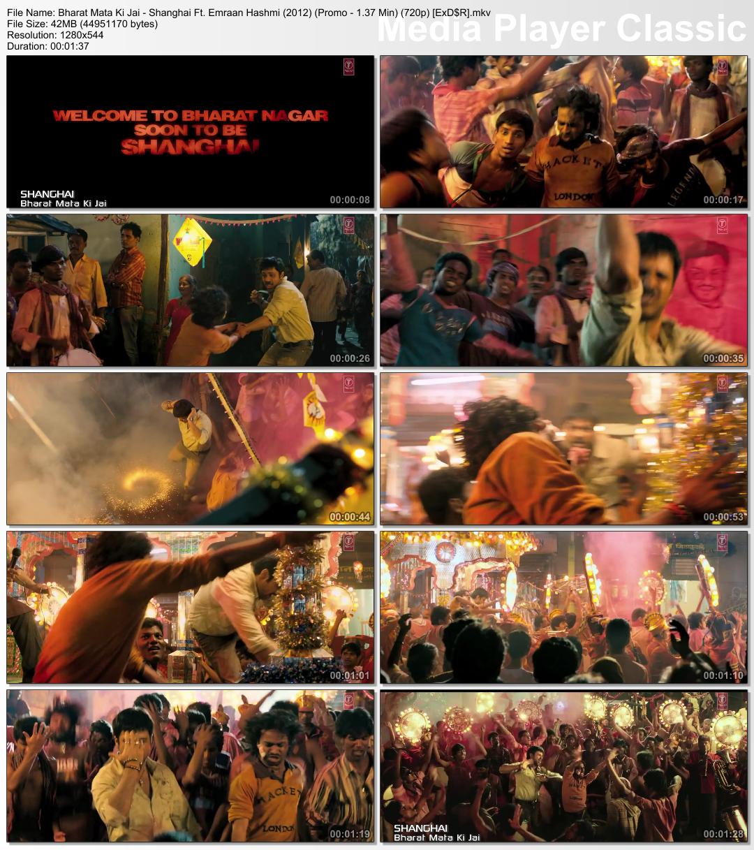 Neno Ki Songpk Download: Free Hindi Movie Mp3 Songs Download, PC Videos