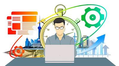 mastering-agile-business-management