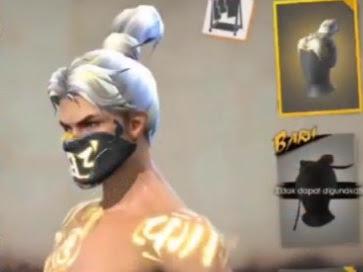 Incubator Ying hilang di game Free Fire menjadi permasalahan yang baru Incubator Hilang di FF Free Fire? Ini Sebab dan Solusinya