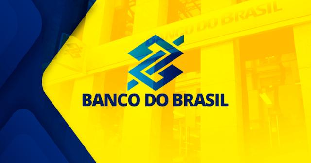 Conheça o empréstimo 100% digital e sem consulta ao SPC/Serasa Do Banco do Brasil.