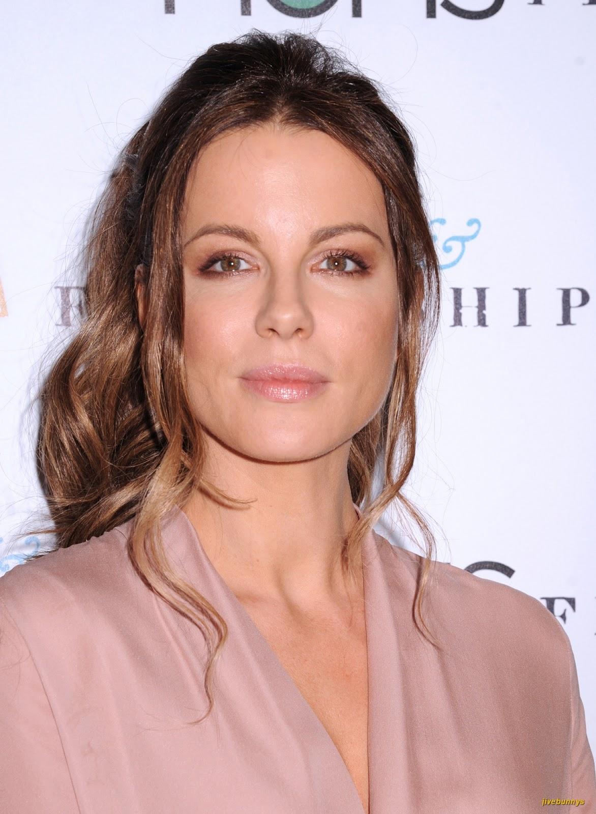 Jivebunnys Female Celebrity Picture Gallery: Kate ... Kate Beckinsale Movies