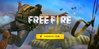 free fire lol,ps4 free fire,free fire ps4,mobile game controller w11+,sr gamepad,gamepad h5,pubg game controller,pubg gamepad,w11+,beboncool q39,pubg game pc,pubg gameplay online,pubg gamepad for mobile,flydigi android,flydigi game,pubg gamepad trigger,pubg gamepad for iphone,flydigi iphone