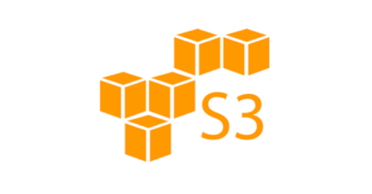 S3enum : Fast Amazon S3 Bucket Enumeration Tool For Pentesters