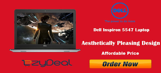 http://www.ezydeal.net/product/Dell-Inspiron-5547-Laptop-Intel-Core-i5-4Th-Gen-4GB-500GB-Win8-1-2GB-Graphics-Silver-Notebook-laptop-product-16906.html
