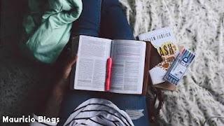 Como aprobar mis examenes, como estudiar rapido y bien para un examen