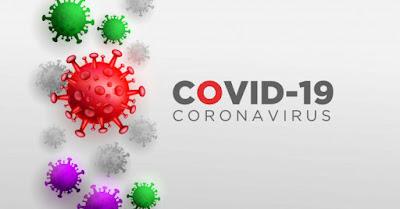 Kapan pandemi covid 19 berakhir? Berikut beberapa prediksi dan ramalan