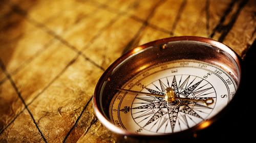 GRA TERENOWA KROK PO KROKU ORAZ DWIE INNE PROPOZYCJE ZABAWY - Czytaj dalej »