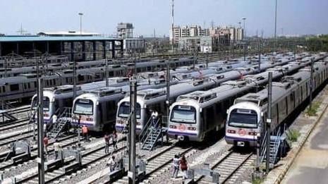 दिल्ली मेट्रो के साथ-साथ कई जगहों पर हो रही भर्तियां, जल्द करें आवेदन