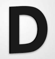 رمز الديود