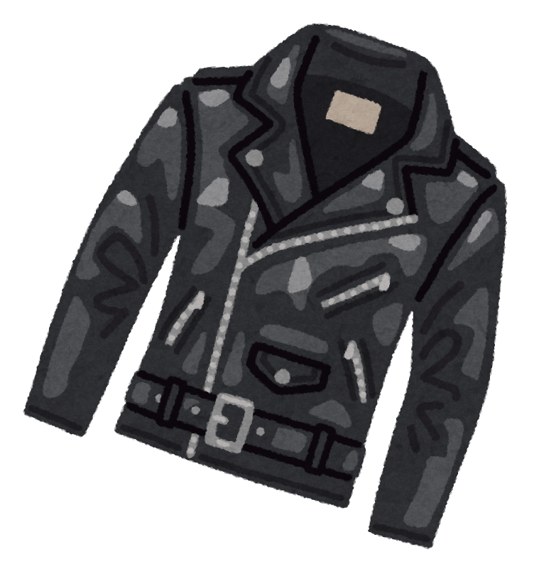 https://1.bp.blogspot.com/-kmQIASvTYSE/WR_Kk0yfg0I/AAAAAAABEXk/N1la8t3jAZ8u63mMdB8PvXequGV8VrYpQCLcB/s800/fashion_kawajan_riders_jacket.png