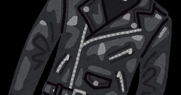 礼服の着こなしのルール1:【ジャケット】シングルとダブルの違い