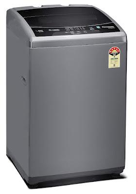 Panasonic washing machine under 15000