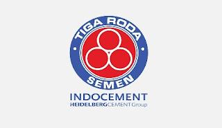 Lowongan Kerja PT Indocement Tunggal Prakarsa Tbk Bulan September 2021