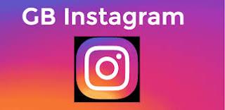 GB Instagram - MOD Instagram v.1.70.0