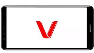 تنزيل برنامج Vlog Star Pro mod vip مدفوع مهكر بدون اعلانات بأخر اصدار من ميديا فاير