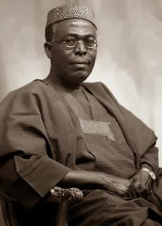 Awolowo Was Greater Than Mandela, Writer/Poet Odia Ofeimun Says