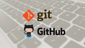 learn GiIT & GITHUB Didactic Course in Online with Scratch Examples