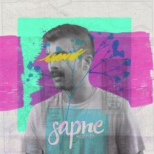 Sapne (2018)